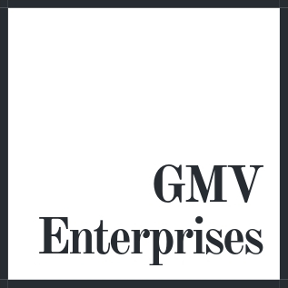 GMV Enterprises